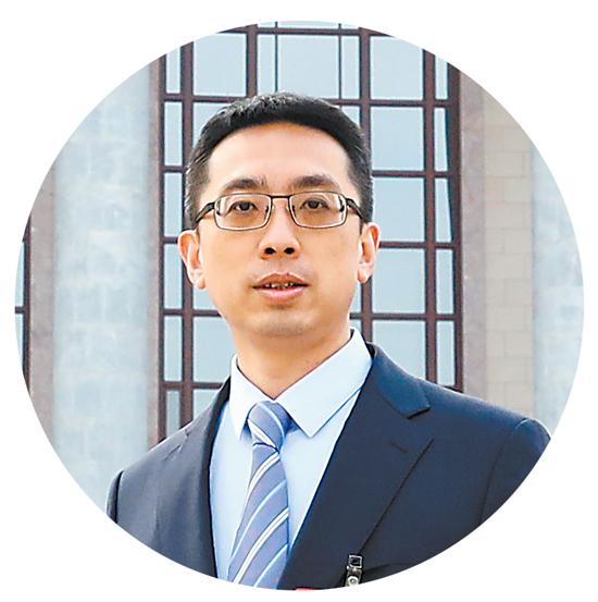 【两会聚焦】下大气力优化民营经济发展环境——甘肃省出席全国两会代表委员热议民营企业发展