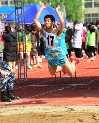 甘肃省高考体育统考3月22日开始报名