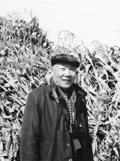 著名国画大师李宝峰辞世 享年81岁 业界缅怀:甘肃美术界重大损失