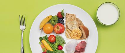 能医治心血管疾病的食疗秘方真的存在吗?