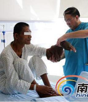 甘肃首个肿瘤康复治疗专业学术组织成立