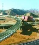 【经济】甘肃确定今年省列重大项目151个