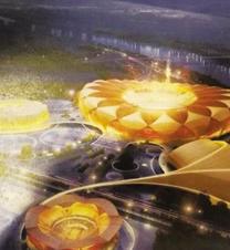兰州奥体中心计划月底开建