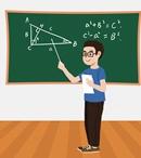 【教育】甘肃今年计划评选农村骨干教师3335人