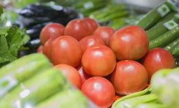 新修订的《甘肃省农产品质量安全条例》5月1日起实施
