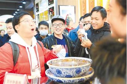 """天水甘谷:让辣椒产业""""红""""起来(图)"""