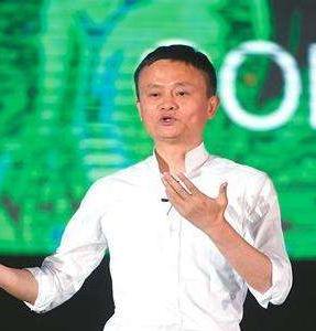 敦煌市确保中国绿公司年会顺利举办