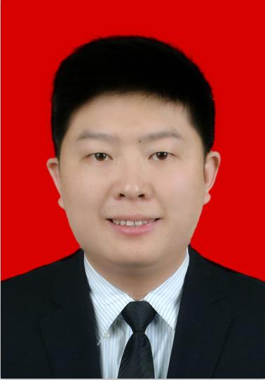 张森同志先进事迹简介