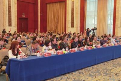 聚焦:2019甘肃省第五届皮肤病学术交流会