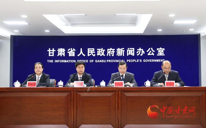 张掖市推进祁连山生态环境整治取得阶段性成效 179项问题全部完成整治(图)