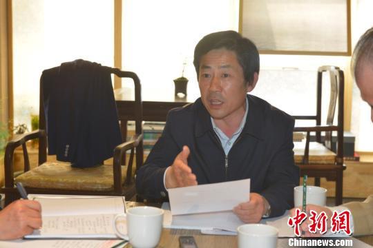 专家:户籍城市化和农村集体经济改革高度关联