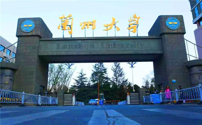 全国重点网络媒体甘肃高校行将于5月在兰启动 四高校赴青春之约(组图)