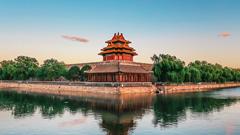 亚洲文明对话大会主要安排公布