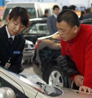 甘肃省出台方案进一步激发城乡居民消费潜力