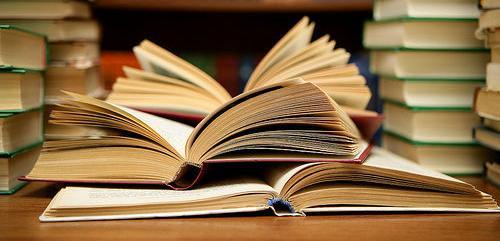 网络文学为类型文学发展提速