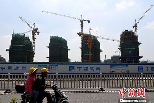 北京共有产权房配售政策调整 东、西城即将启动申购