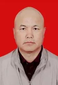 共10人!甘肃推荐全国道德模范候选人名单公示