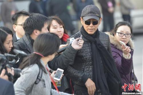 亚洲影视周将启动 陈凯歌、阿·米尔汗等共话亚洲电影