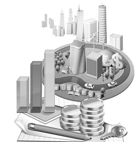 4月,兰州新建商品房价同比涨10.2%