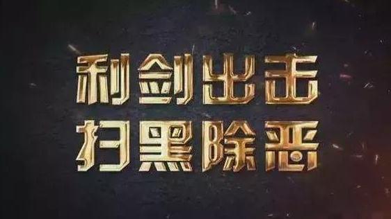 权威发布!甘肃省公安厅公布全省11个市(州)扫黑除恶专项斗争成绩