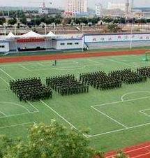 2019年甘肃省普通中等专业学校招生实施办法公布