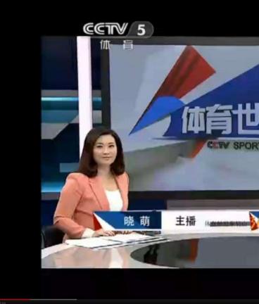 """CCTV-5将现场直播""""兰马""""赛"""