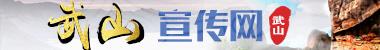 武山宣传网