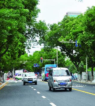 甘肃省交通运输厅印发相关《通知》明确要求——全省具备条件建制村明年全通客车