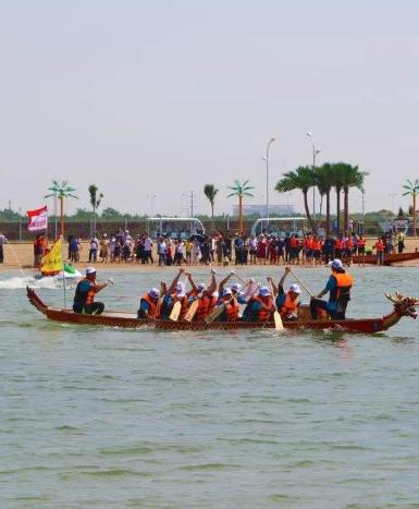 甘肃省端午小长假 接待游客1360万人次吸金91.5亿元