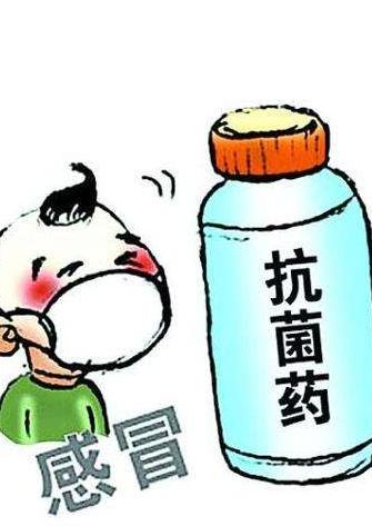 甘肃省规范抗菌药应用 二级以上医院要设感染病区