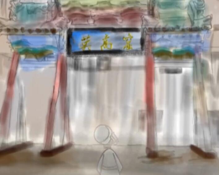 【甘肃五个一百网络正能量视频·系列展播(15)】丝路