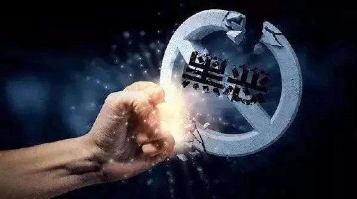 甘肃省法院集中宣判9起恶势力犯罪案件