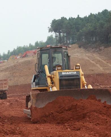 甘肃省今年138亿元收费公路专项债券额度发行完成