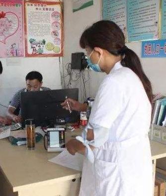 农村免费医疗人才专项计划在高职(专科)批P段投档