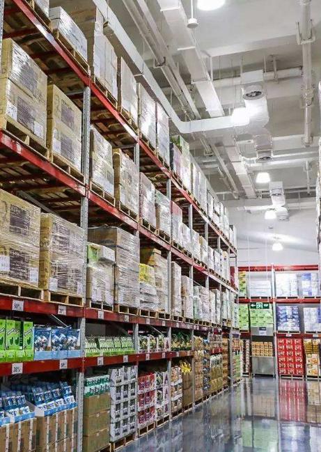 5月份甘肃省食品类价格同比涨幅达8.1%