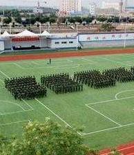 今年1994所普通高校计划在甘肃省招生231327名