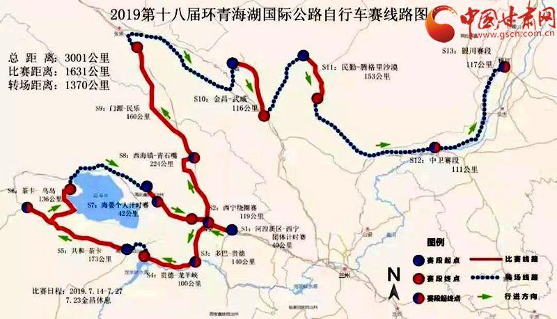 http://www.zgqhl.cn/caijingfenxi/14856.html
