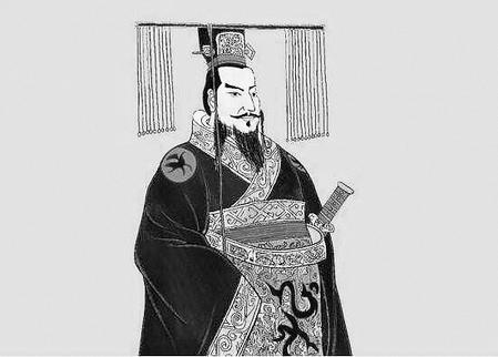 """【溯源甘肃】秦""""初县""""邽、冀和中国县制起源(图)"""