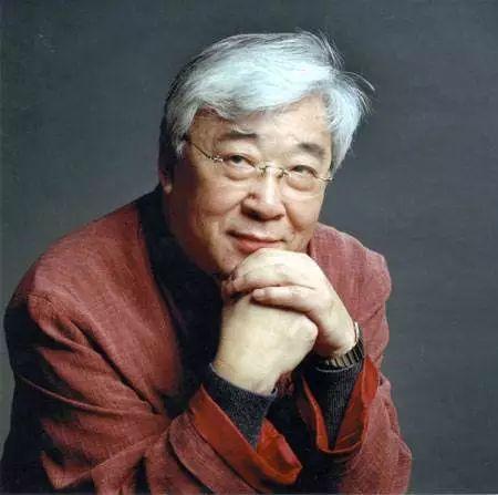 知名作家、剧作家苏叔阳逝世 享年81岁