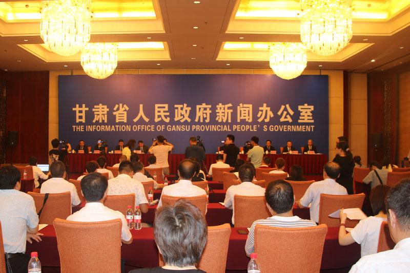 了不起!甘肃这些企业和组织获得中国质量奖和省政府质量奖