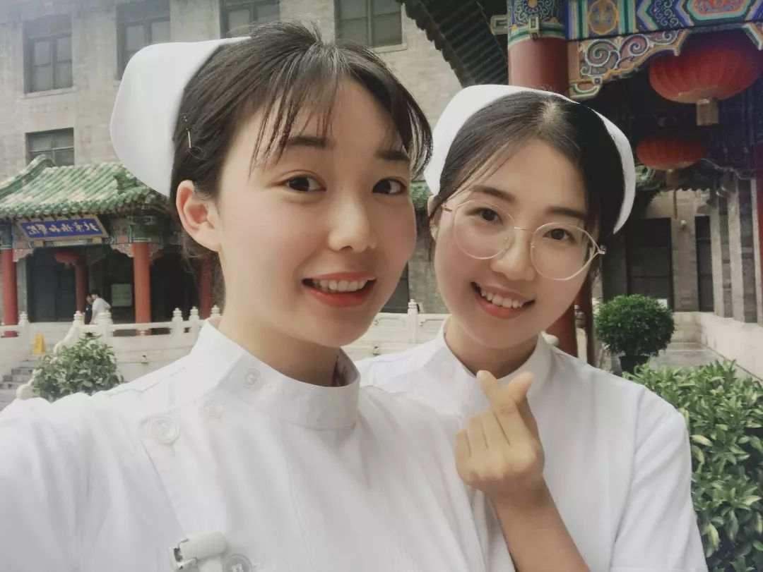 又是东单路口!路人心脏骤停,幸遇95后护士抢救脱险