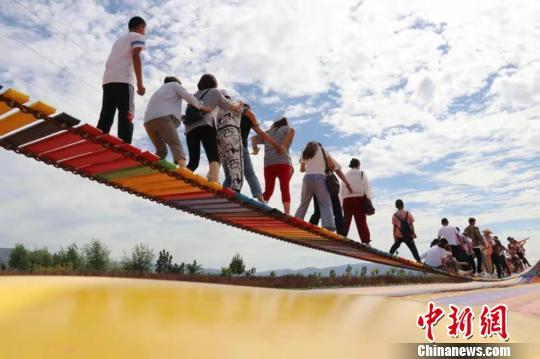 http://www.qwican.com/xiuxianlvyou/1336542.html