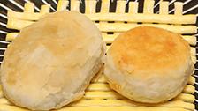 小锅米线、破酥包