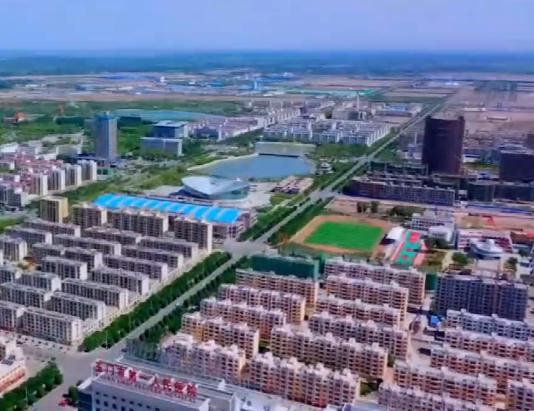 【视频】玉门丨歌唱《我和我的祖国》庆祝新中国成立70周年快闪!