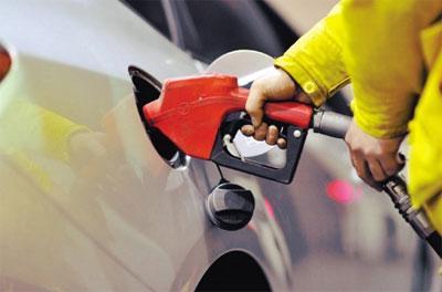 国内油价调整或迎年内第二次搁浅