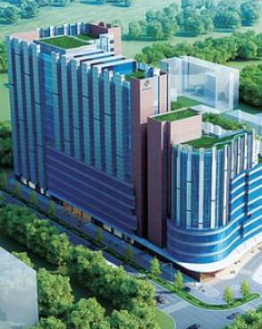甘肃2家医院获国家级表扬