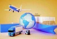 【经济】甘肃省上半年进出口总值达188.2亿元