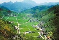 【扶贫】甘肃今年建220万亩高标准农田8成倾斜贫困县