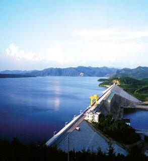 【公告】73个集中式饮用水水源地环境问题完成整治