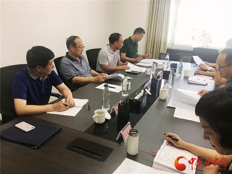 省政协承办的一带一路与中西kiyomi中文音译方文化互学互鉴论坛层次高、规模大